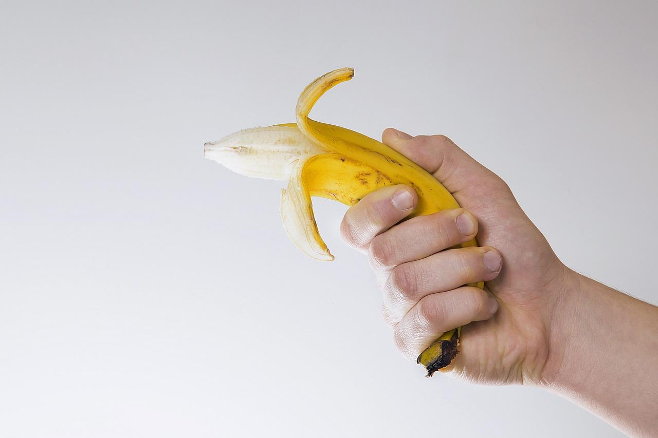 padidinkite menesio dydi apipylęs varpą