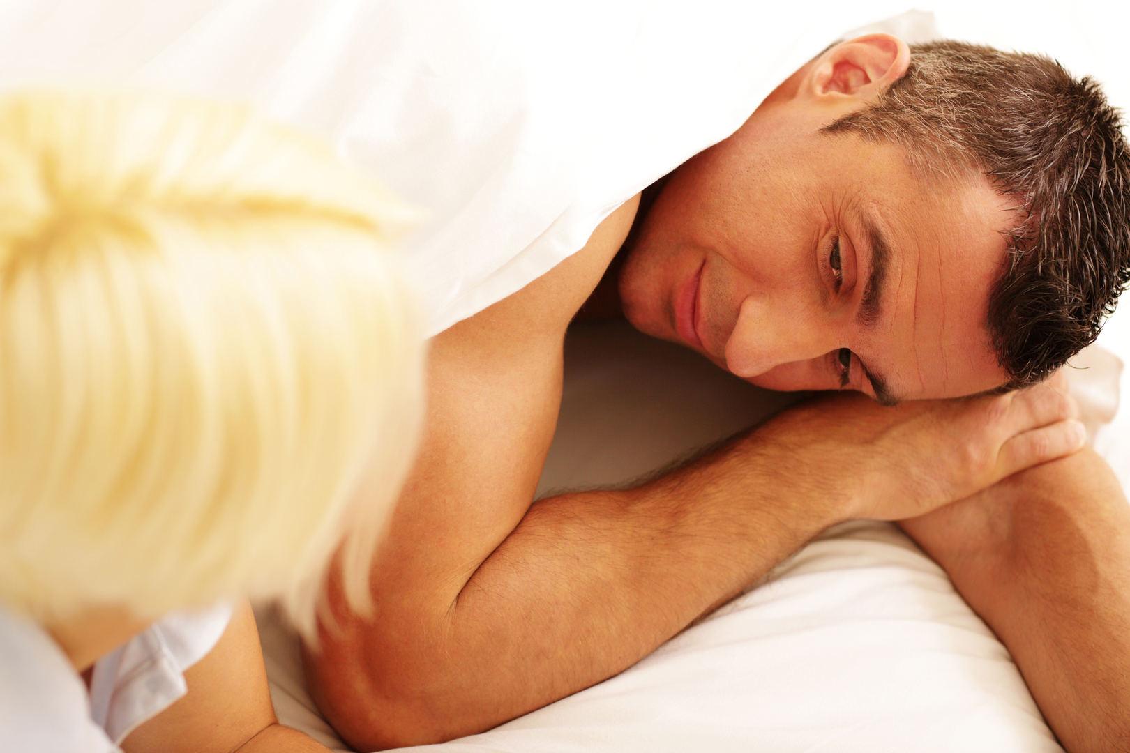 erekcija ryte nuo kiek metų su tuo kas is tikruju padidins varpa