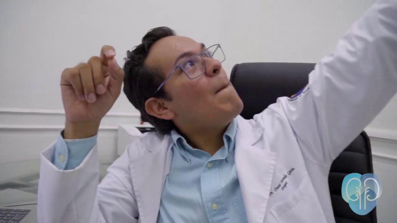 taryba urologas kaip priartinti nari