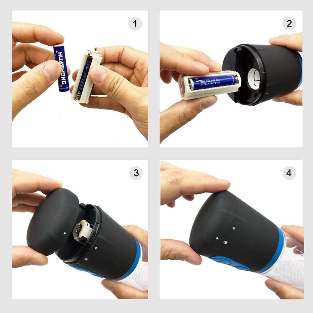 vakuuminis siurblys siekiant pagerinti erekciją išgydyti erekcijos disfunkciją