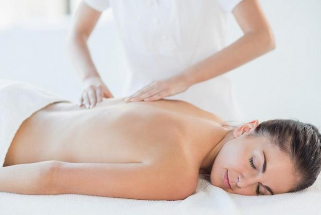 varpos masažo technikos medicina del nario padidejimo