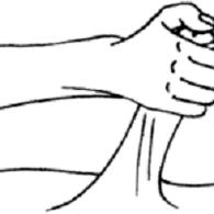 varpos padidinimo masažai ka turime padidinti nari