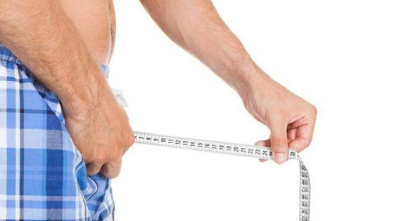 vidutinis dydis erekcijos busenoje seksas dideliu dydziu narys