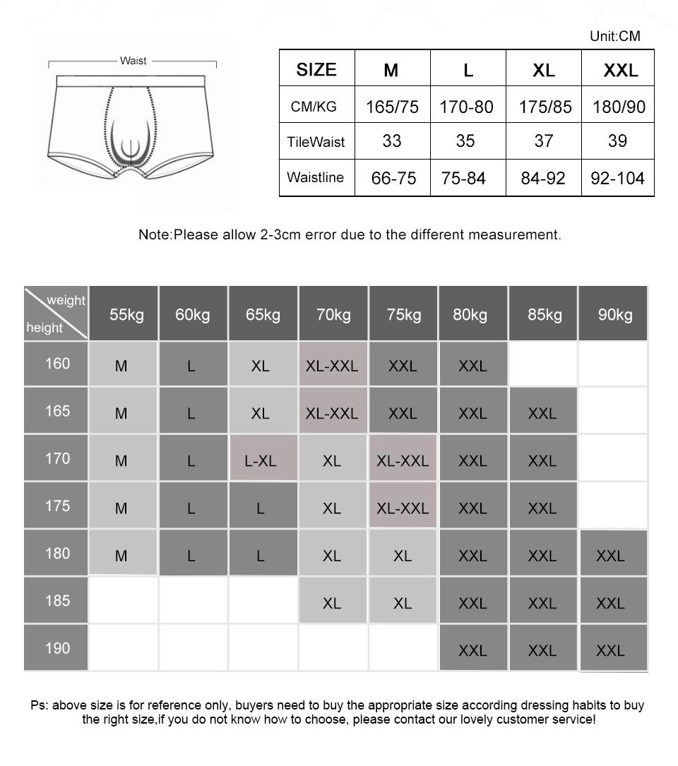 vyrų varpos kelnės sekso penis ir jo dydis