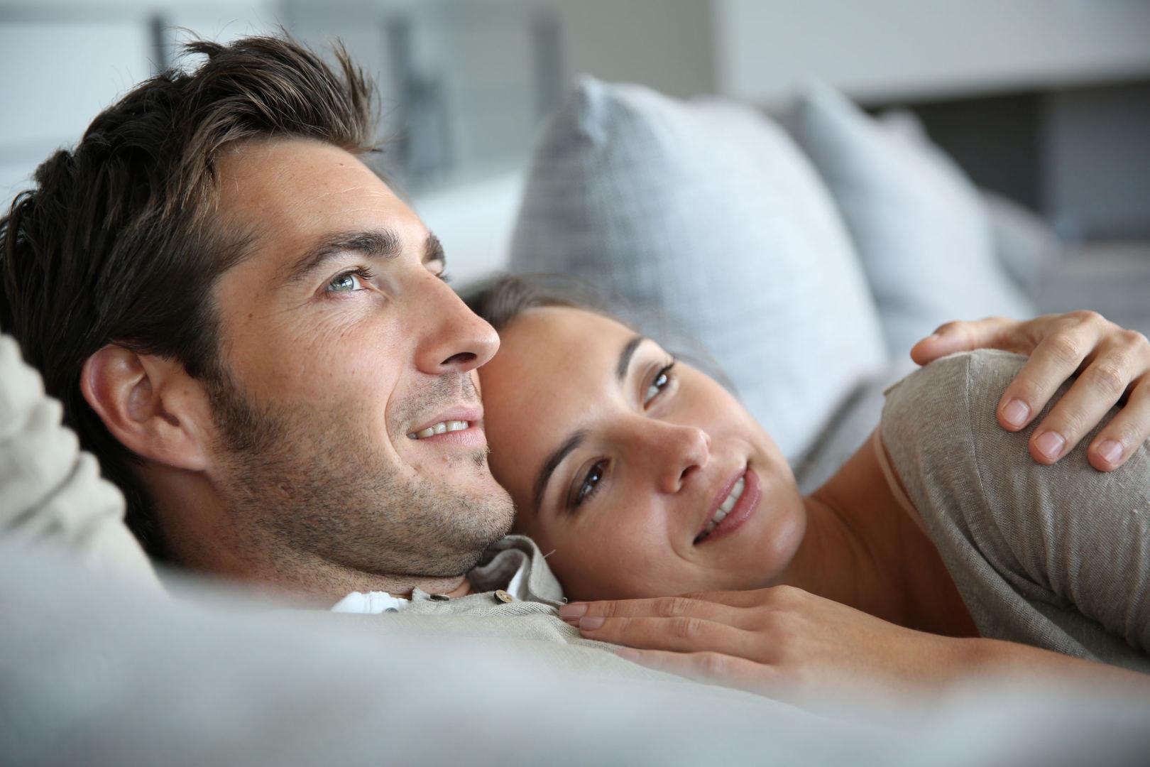 nepakankama vyrų erekcija varpos matmenys priklausomai nuo pilietybes