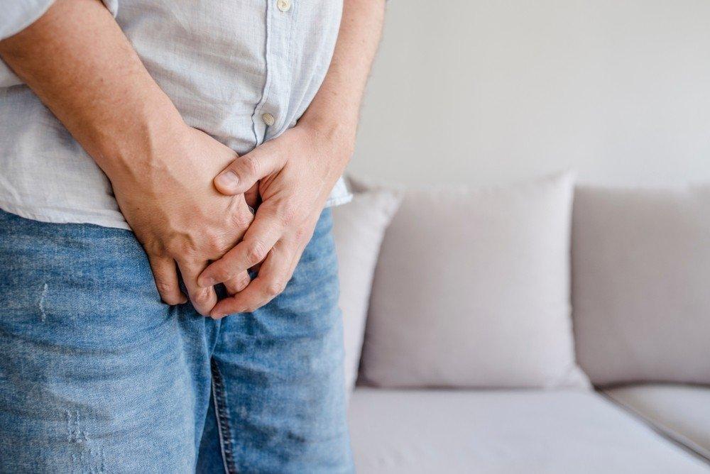 vaizdo pamoku padidinimas didinant ir gerinant varpos erekciją