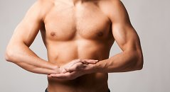 nepakankama vyrų erekcija penio įsiskverbimo padėtis